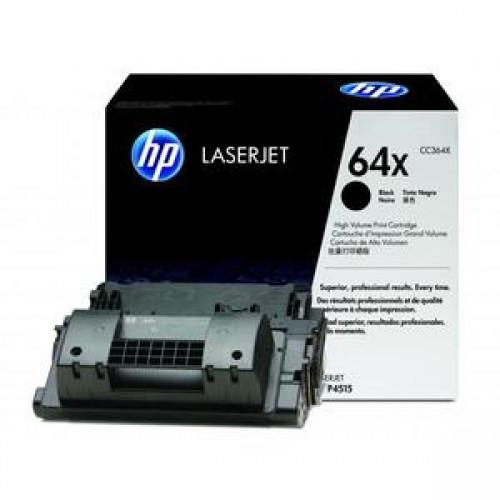 HP64X - HP CC364X Image