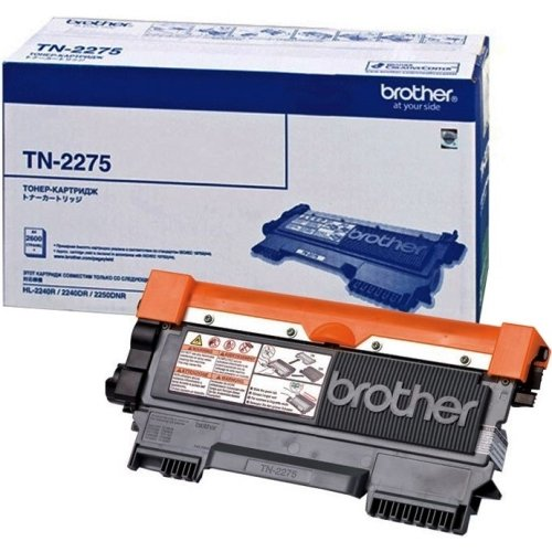 Brother TN-2275 Image