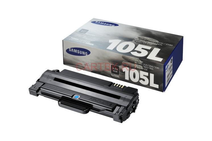 Samsung MLT-D105L Image