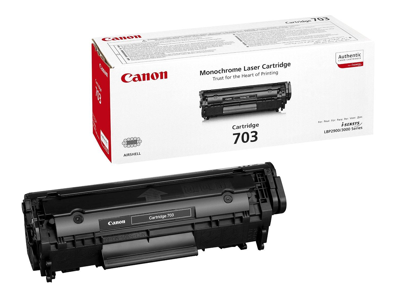 Canon 703 Image