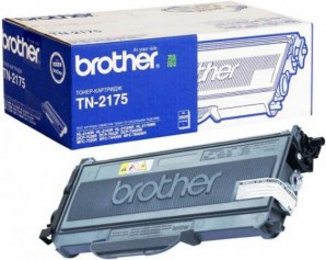 Brother TN-2175 Image