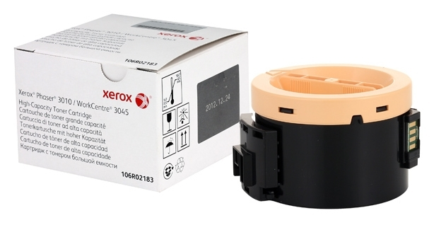 Xerox 106R02183 Image