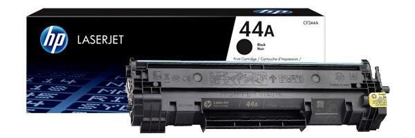 HP 44A - HP CF244A Image